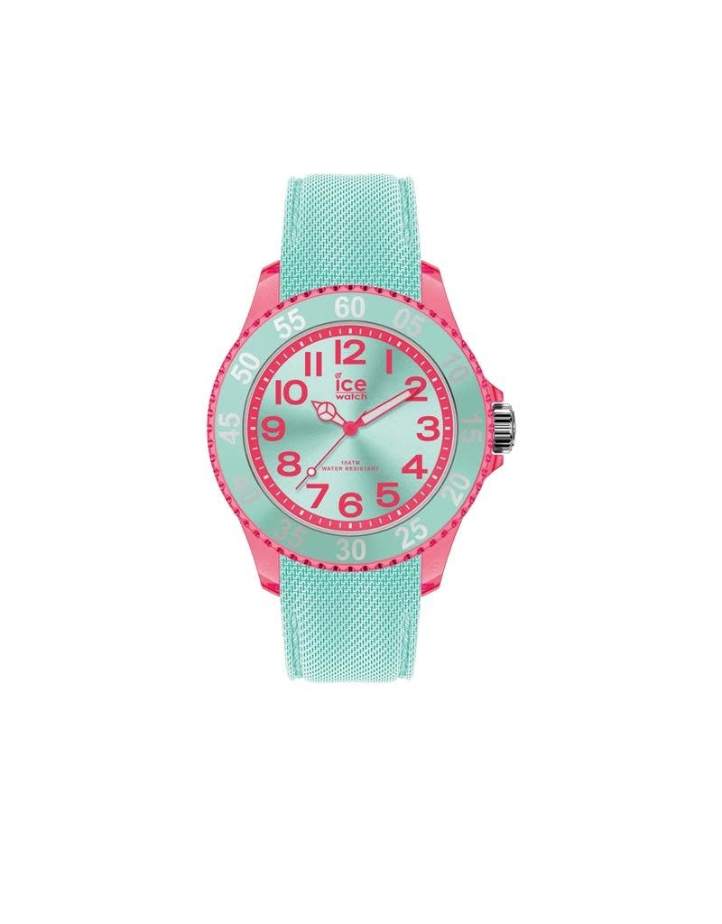 Ice Watch Ice-Watch IW017731 horloge kinder Cartoon Small