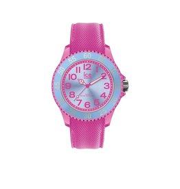 Ice Watch Ice-Watch IW017730 horloge kinder Cartoon Small