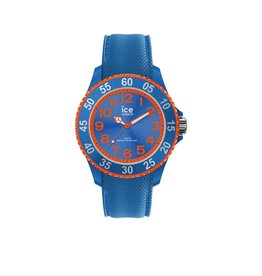 Ice Watch Ice-Watch IW017733 horloge kinder Cartoon Small