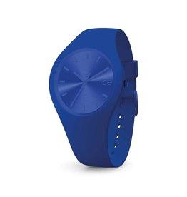 Ice Watch Ice-Watch IW017906 Ice Colour Royal Medium
