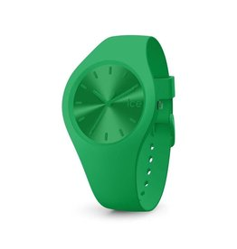 Ice Watch Ice-Watch IW017907 Ice Colour Jungle Medium