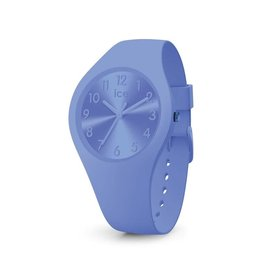 Ice Watch Ice-Watch IW017913 Ice Colour Lotus Small