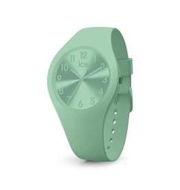 Ice Watch Ice-Watch IW017914 Ice Colour Lagoon Small
