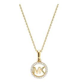 Michael Kors MKC1108AN710