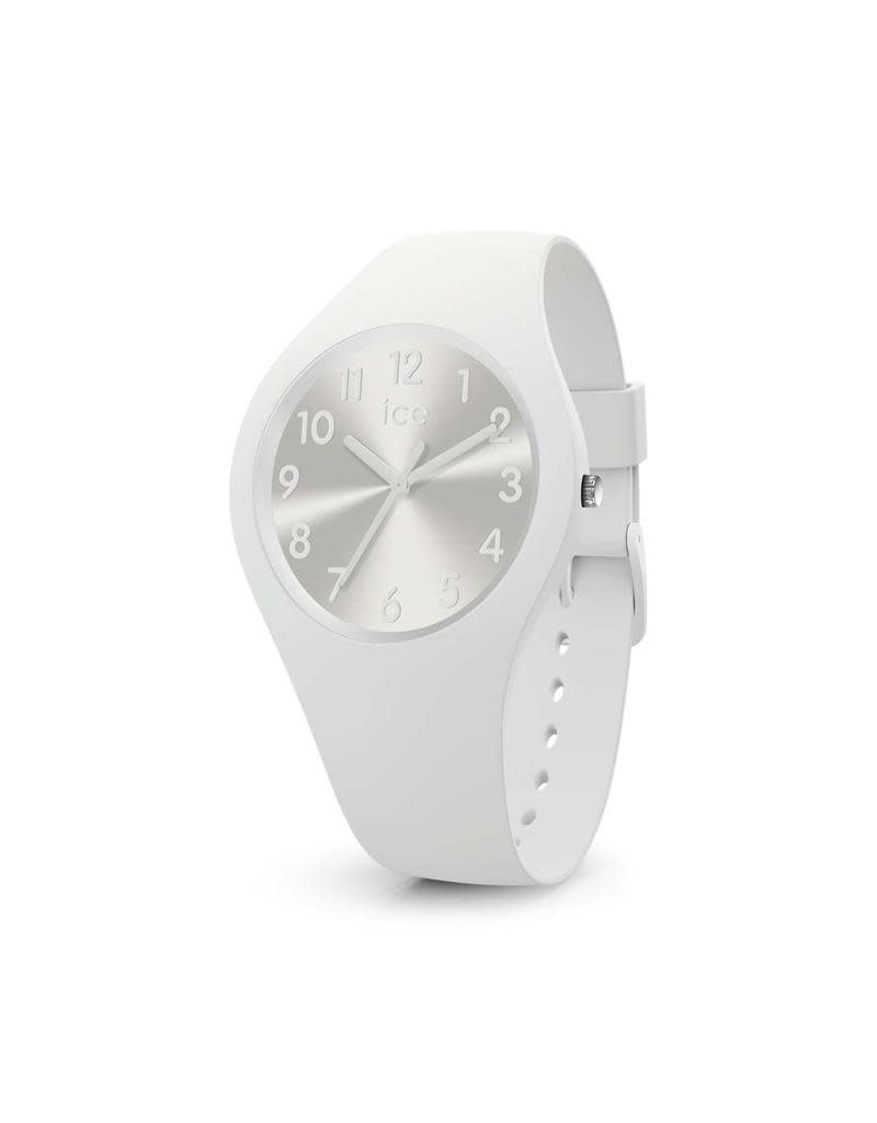 Ice Watch Ice-Watch IW018126 Ice colour Spirit Small