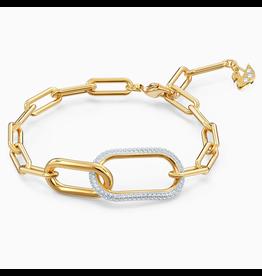 Swarovski Armband - 5566003