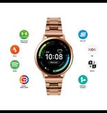 Samsung Gear Samsung SA.R830RS Active 2 Smartwach Special edition 40mm