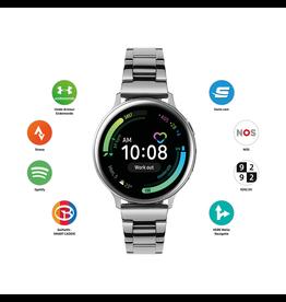 Samsung Gear SA.R830SS Active 2 Smartwach Special edition 40mm