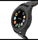Samsung Gear Samsung SA.R810BS Galaxy Smartwach Special edition 42mm