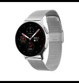 Samsung Gear Samsung SA.R830SM Active 2 Smartwach Special edition 40mm