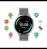 Samsung Gear Samsung SA.R820SM Active 2 Smartwach Special edition 44mm