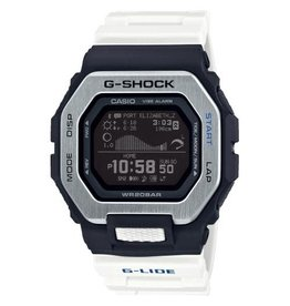 Casio Casio GBX-100-7ER Wrist Watch Digital