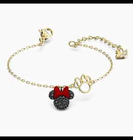 Swarovski Armband Minnie - 5566690