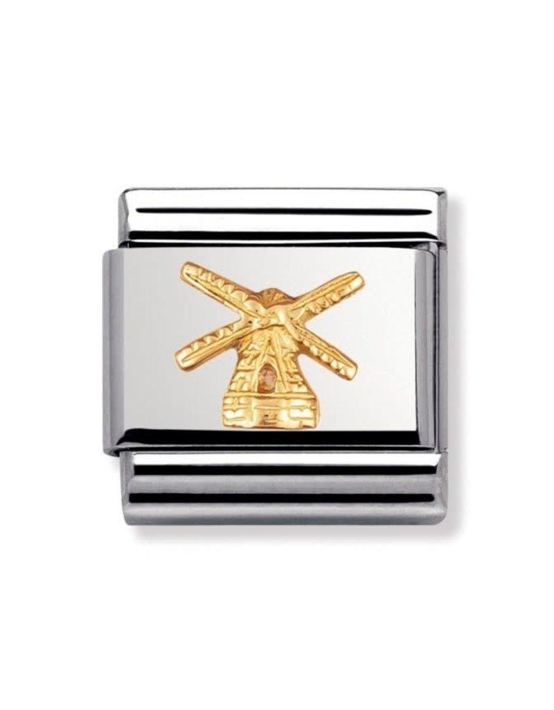 Nomination Composable 030123-03 Nomination classic molen