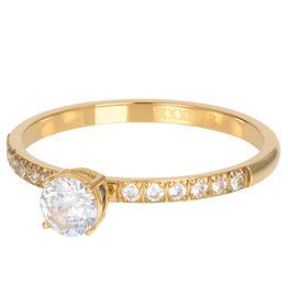 iXXXi Ring R05809-01 19 Queen