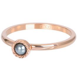 iXXXi Ring R05801-02 20 Royal Grey