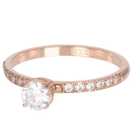 iXXXi Ring R05809-02 18 Queen