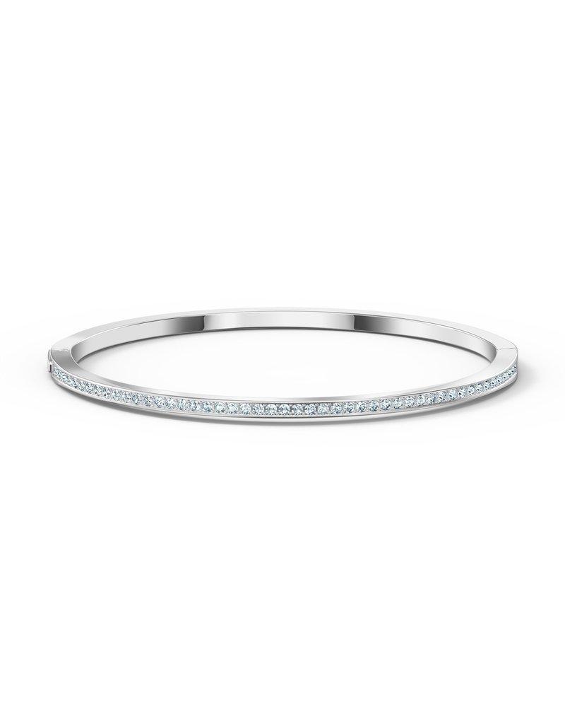 Swarovski 5555723 Armband Bangle Rare
