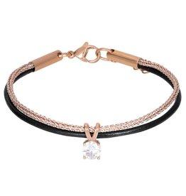 iXXXi Armband BR124015990 Brace Jewels Ladies rosé