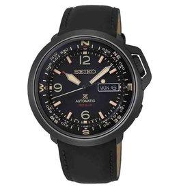 Seiko_Exclusive SRPD35K1 Prospex  heren horloge