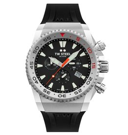 TW Steel Ace 400 Ace Diver collection Limited edition Swiss made