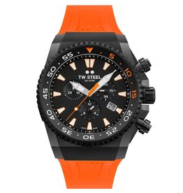 TW Steel Ace404 Ace Diver collection Limited edition Swiss made