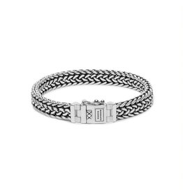 Buddha to Buddha 191 E Julius Small Bracelet