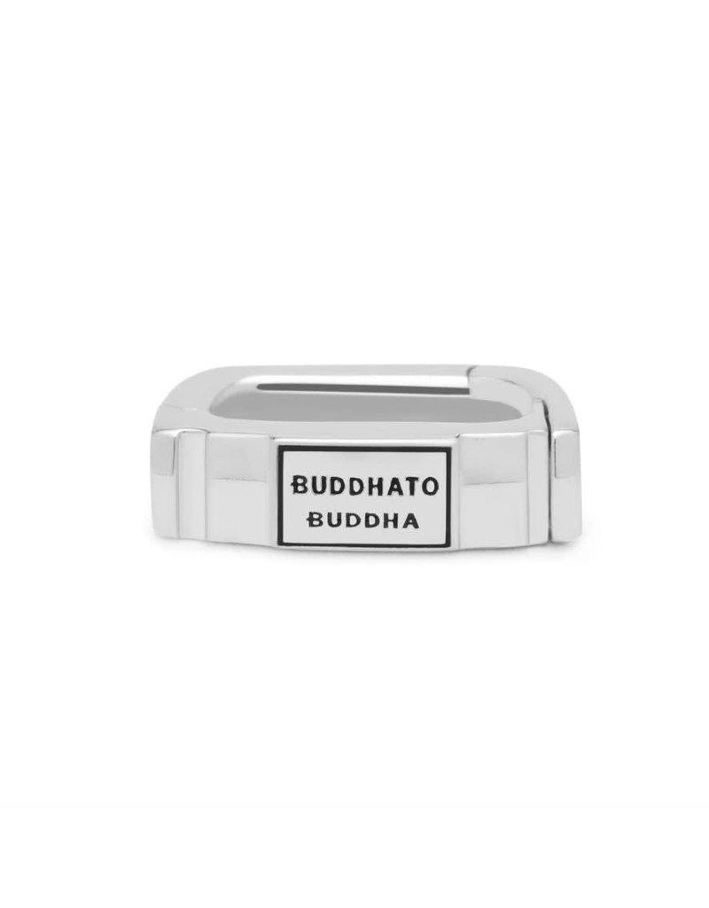 Buddha to Buddha 315 one Dunia Polished Lock