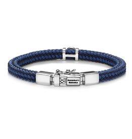 Buddha to Buddha 780MIX BU E Armband Denise Cord Mix