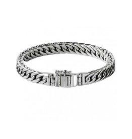 Buddha to Buddha J157 C+ Armband Esther XS - Maat C+ - 17cm
