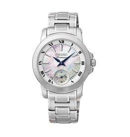 Seiko SRKZ69P1 Premier Horloge