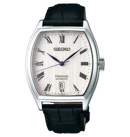 Seiko SRPD05J1 Horloge Presage Automatic