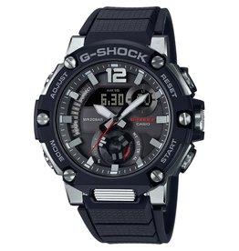 Casio G-Shock GST-B300S-1AER Horloge Tough Solar Carbon Core Guard