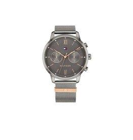Tommy Hilfiger TH1782304 horloge dames Blake