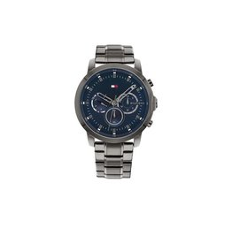 Tommy Hilfiger Tommy Hilfiger TH1791796 horloge heren Jameson