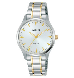 Lorus Lorus RG277RX-9 Horloge Dames