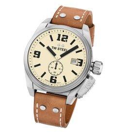 TW Steel TW1000 Canteen heren horloge