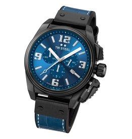 TW Steel TW1016 Canteen chronograaf heren horloge