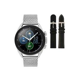Samsung Gear SA.R850SM Galaxy 3 Smartwatch 41 MM