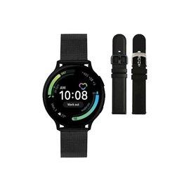 Samsung Gear SA.R830BM Active 2 Smartwach Special edition 40mm