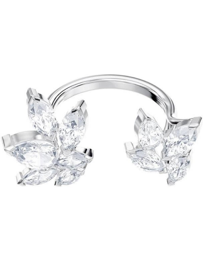 Swarovski Swarovski - 5372962 Ring 17.50 mm (55)