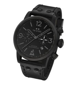TW Steel MS99 TW Steel horloge  48 mm Blast pro edition