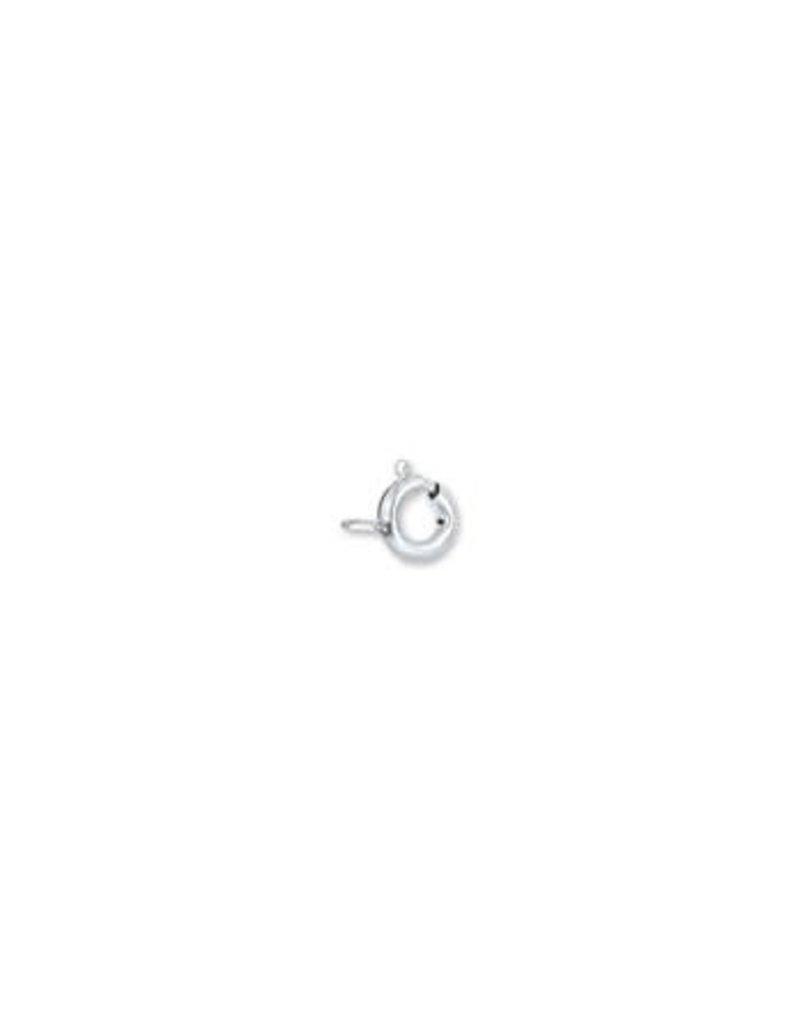 Blinckers Jewelry Huiscollectie 10.06055 slotje