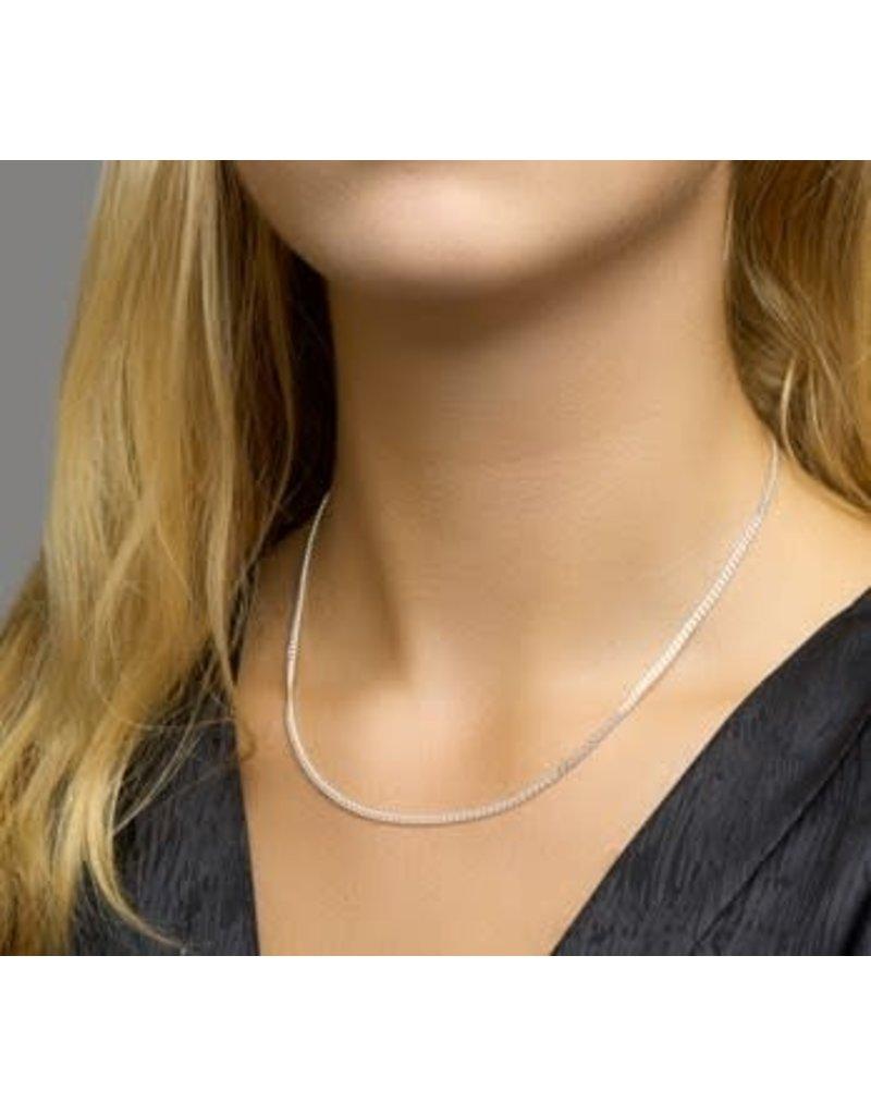 Blinckers Jewelry Huiscollectie 1002012