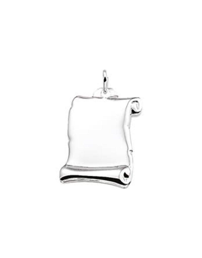 Blinckers Jewelry Huiscollectie 1005751