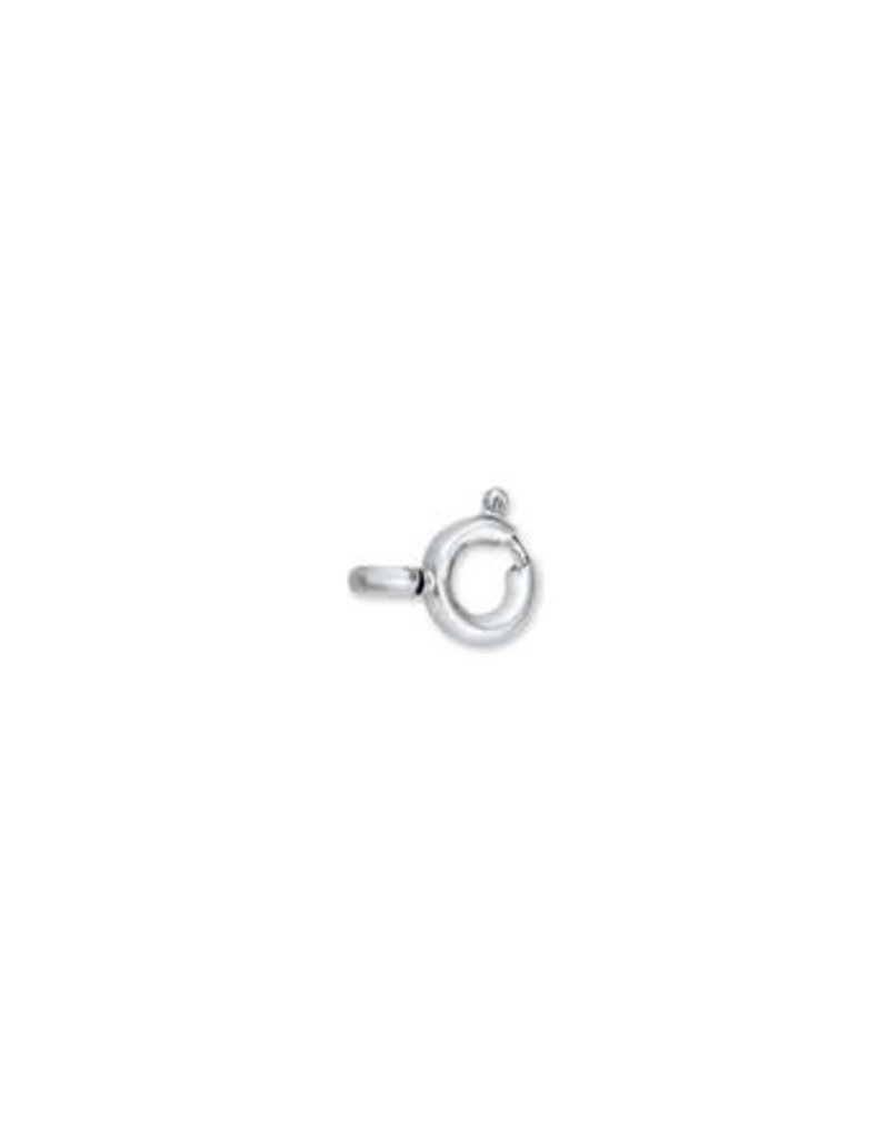 Blinckers Jewelry Huiscollectie 1006057 slotje