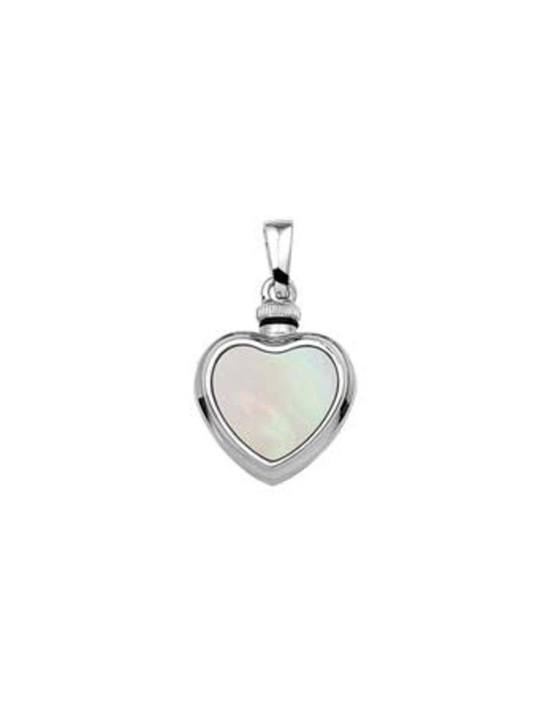 Blinckers Jewelry Huiscollectie 1320061