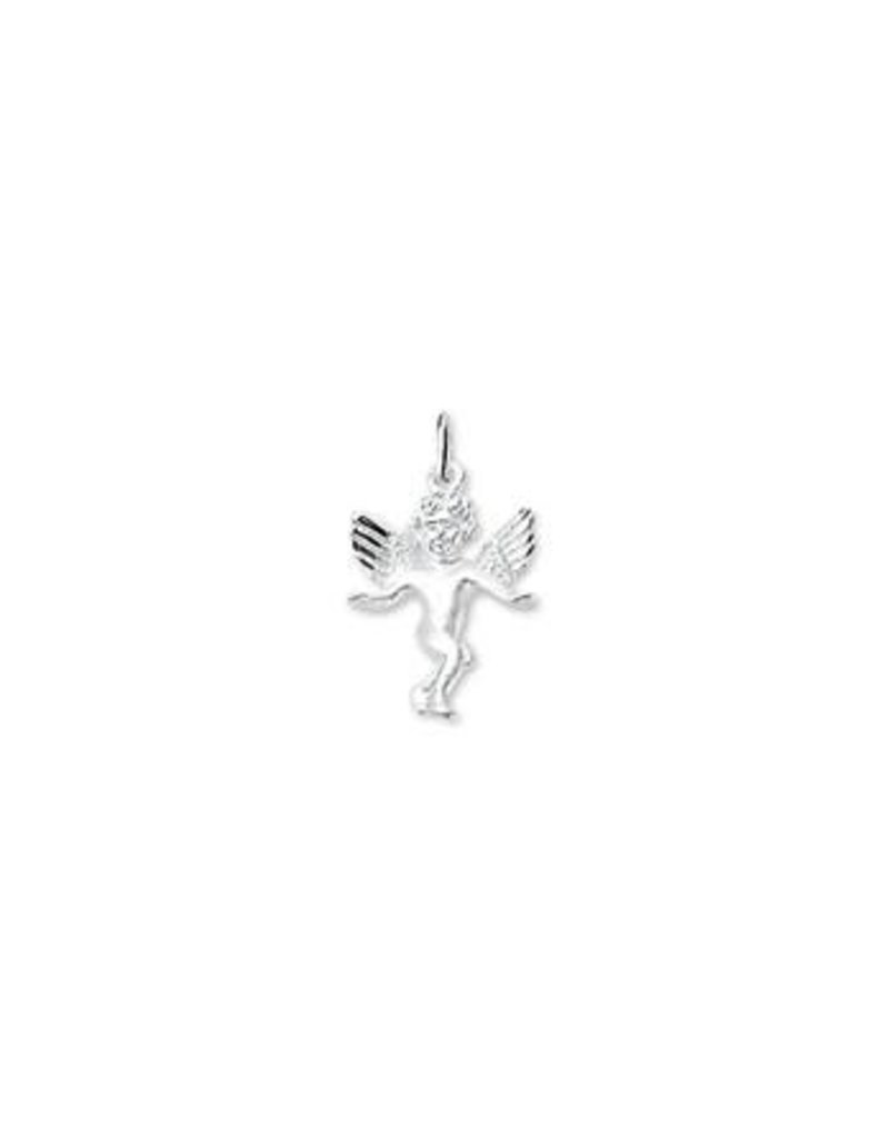 Blinckers Jewelry Huiscollectie 13.21767 Hanger Engel