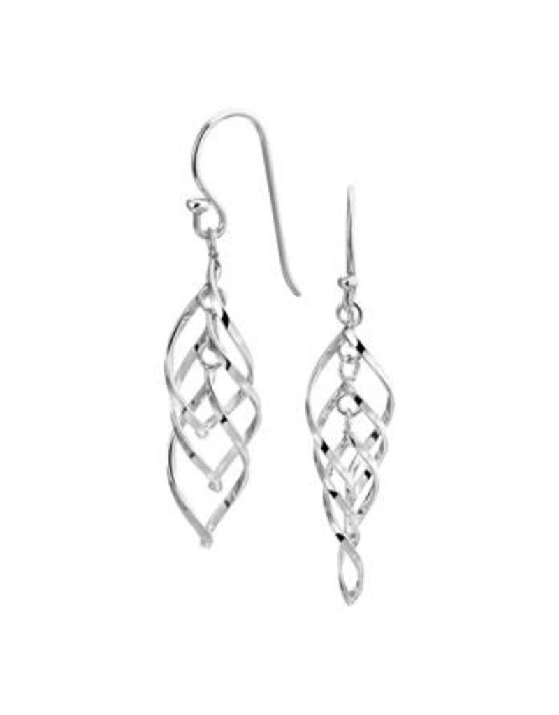 Blinckers Jewelry Huiscollectie 1322227