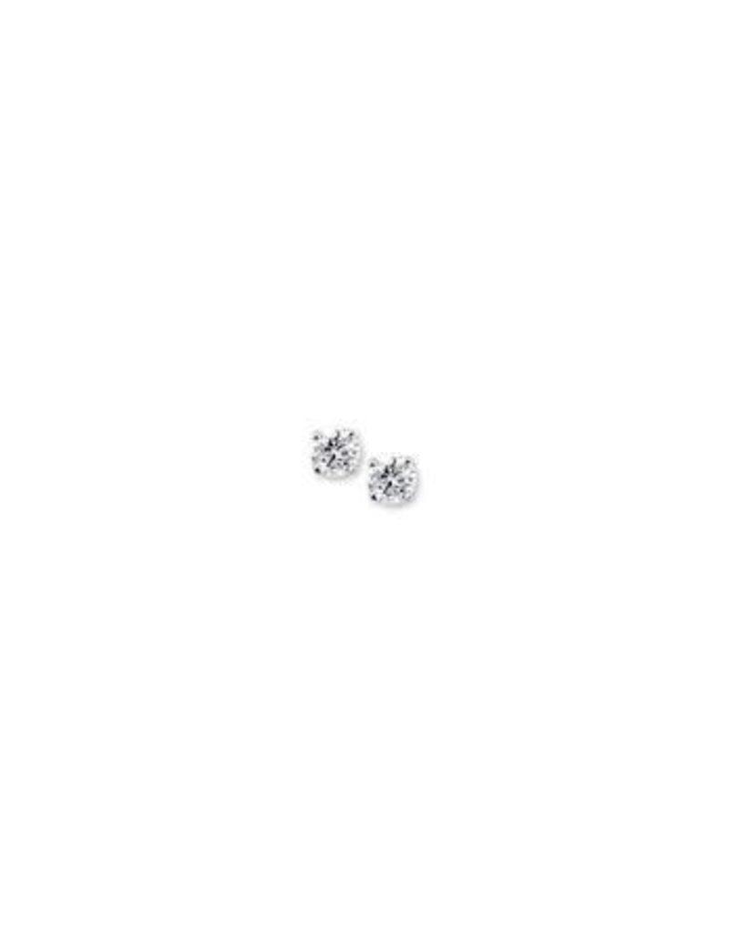 Blinckers Jewelry Huiscollectie 1323028